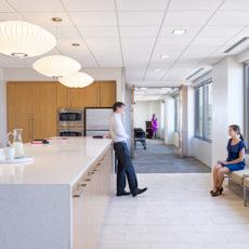2013 Nc Confidential Energy Client 23 Thumbnail