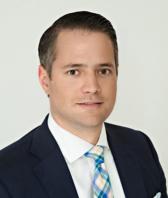 Nicolas Hofer