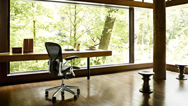 Top 10 Office Chairs of 2015