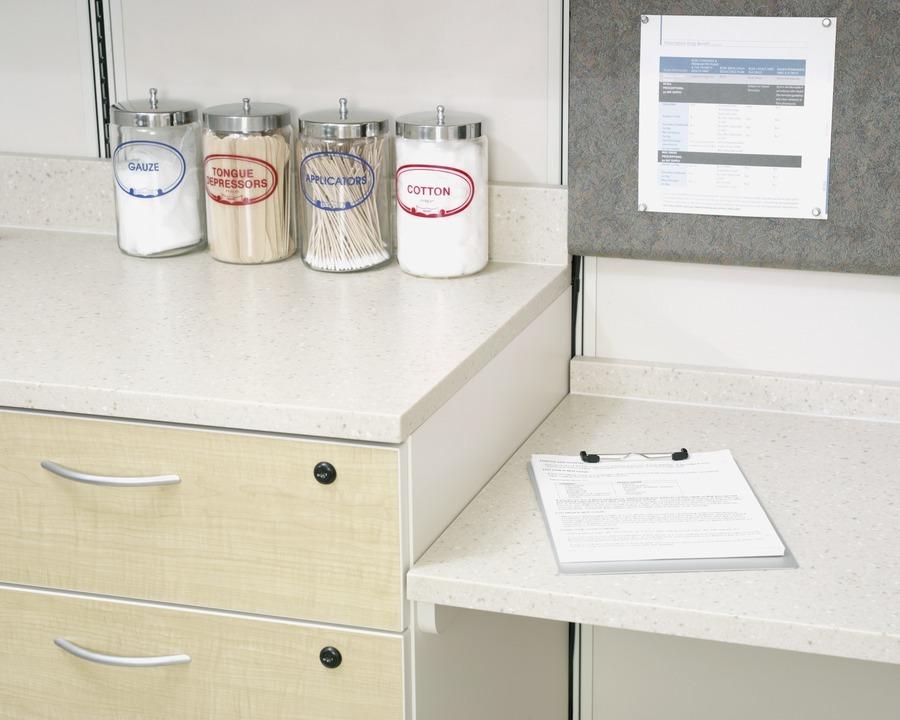 De Mcw P 20061219 009 Tif Dealer Websites Full