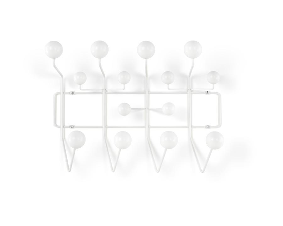 Li Hia P 20120801 065 Tif Dealer Websites Full