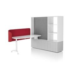 Li Loc P 20140517 017 Tif Dealer Websites Full