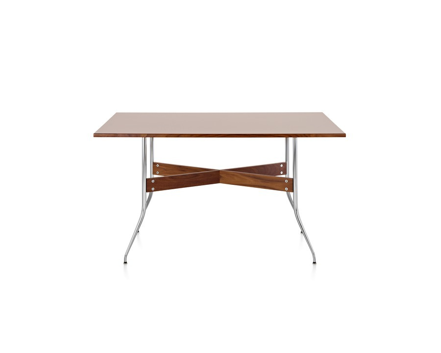 Nelson Swag Leg Desk And Tables Alfred Williams Amp Company