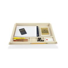 Li Tec P 20120501 039 Tif Dealer Websites Full Thumbnail