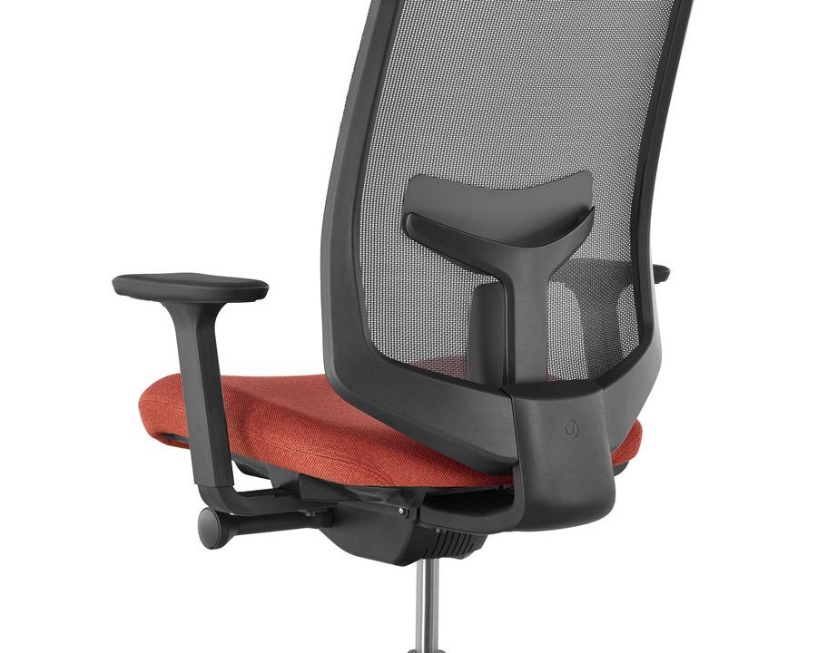 Verus Chairs Alfred Williams Amp Company