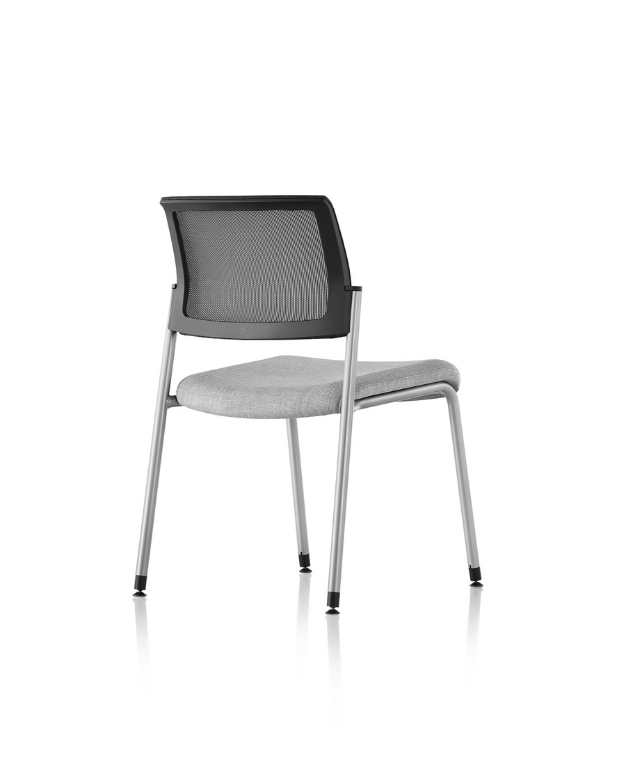 Verus Side Chairs Alfred Williams Amp Company