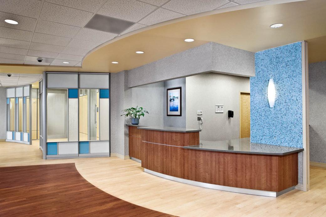 Healthcare Reception1