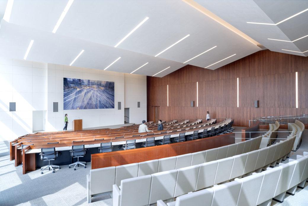 Hipch Spx 2013 Auditorium1